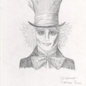 Шляпник